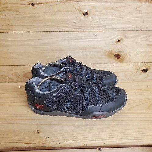 Kuru 100618 Hiking Shoes Men's Size 12