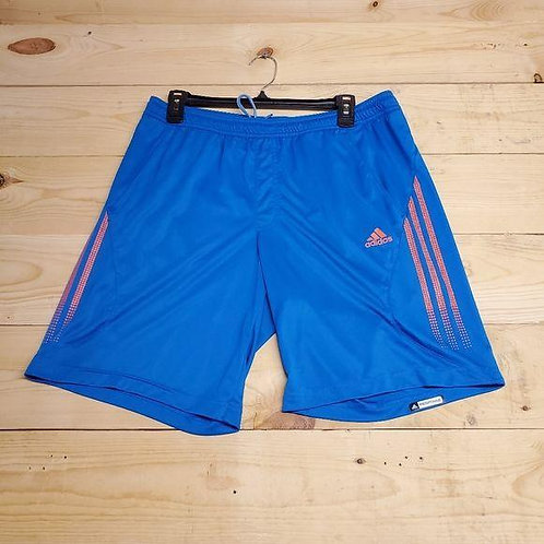 Adidas Shorts Men's Medium