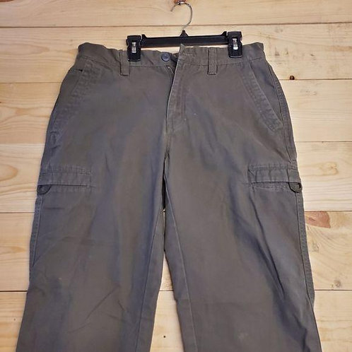 ClearWater Pants Men's Size 30x32