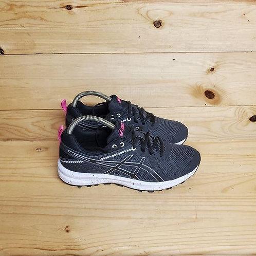 Asics Torrance Trail Shoes Women's Size 9.5