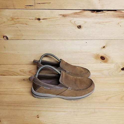 Skechers Harper Forde Slip On Men's Size 8