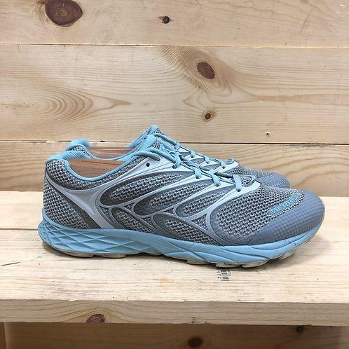 Merrell Athletic Sneakers Womens Size 9.5