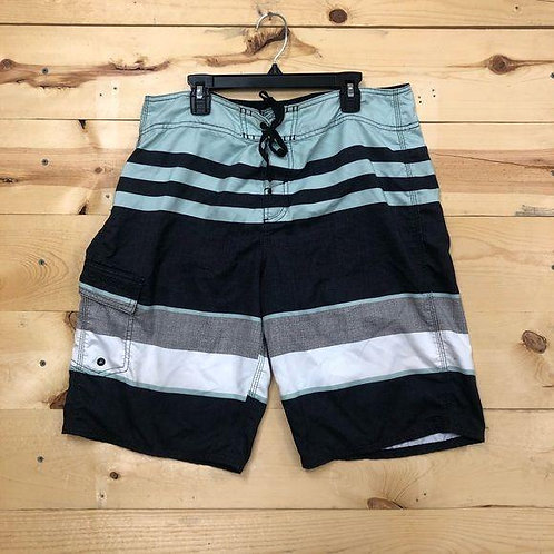 O'Neill Board Shorts Men's Size 33