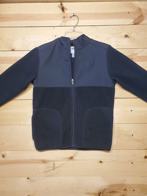 Old Navy Active Youth Jacket Size L