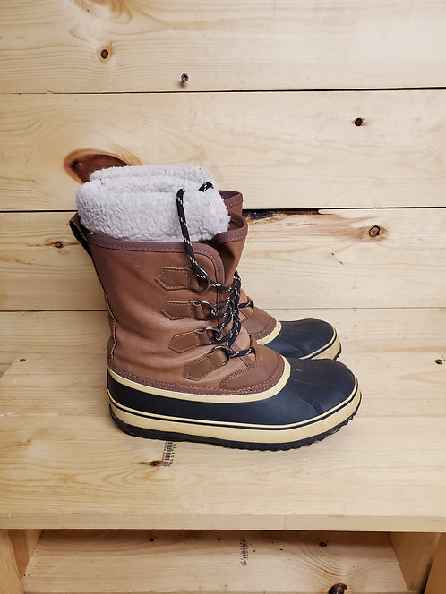 Women�s Waterproof Boots Women�s Size 7