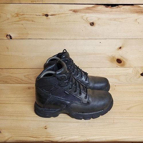 Danner Striker II GTX Boots Men's Size 8