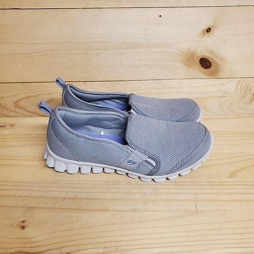 Skechers Flex Memory Foam Women's Size 7