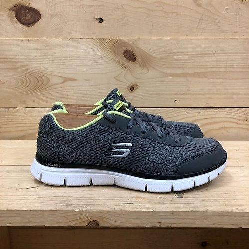 Skechers Skech-Knit Sneakers Men's Size 6.5