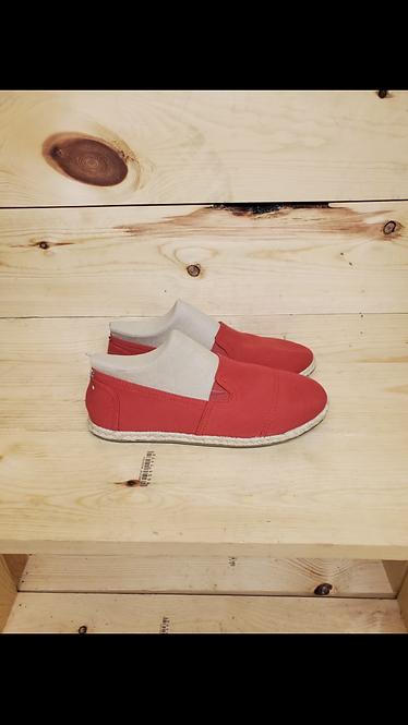 Airwalk Slip On Shoes Women�s Size 8.5