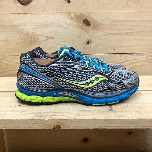 Saucony Triumph 9 Sneakers Womens Size 9