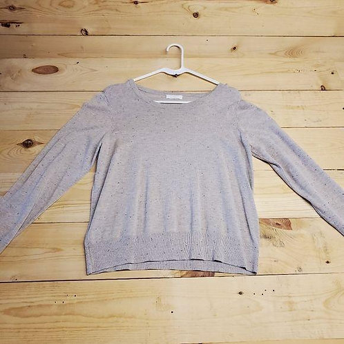 H&M Sweater Women's M