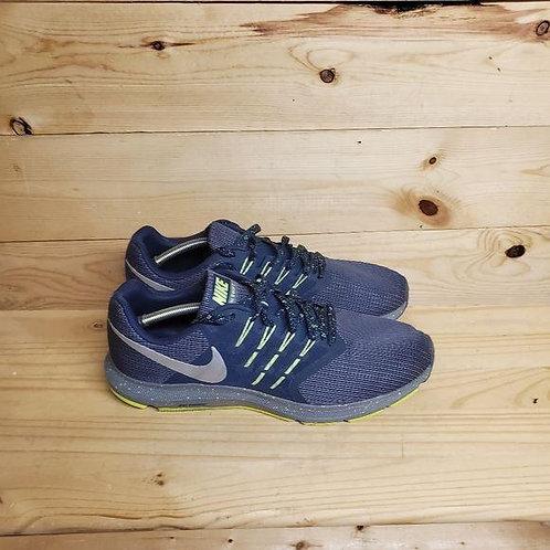 Nike Run Swift Shoes Men's Size 14