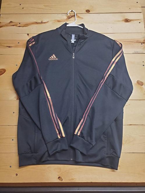 Adidas Men�s Jacket Extra Large