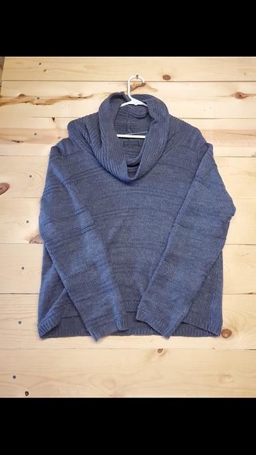 Worthington Sweater Women�s XL