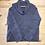 Thumbnail: Worthington Sweater Women?s XL