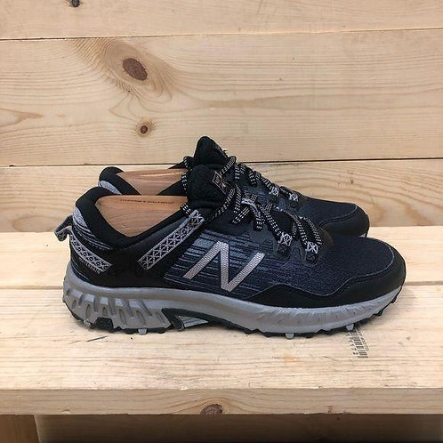 New Balance All Terrain Sneakers Men's Size 7.5