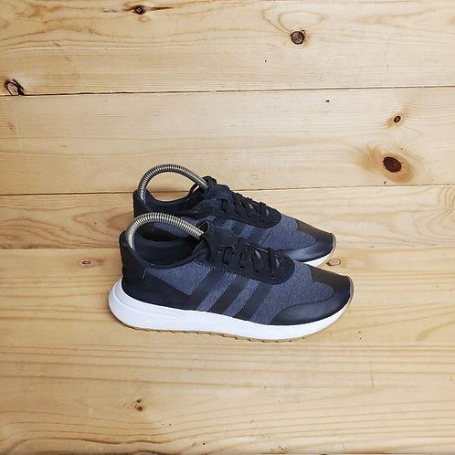 Adidas FLB Sneakers Women's Size 7