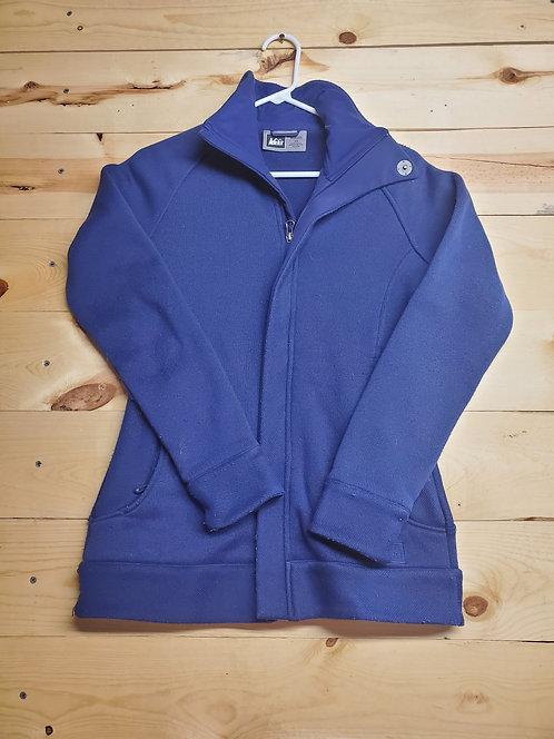 REI Women�s Jacket Extra Small
