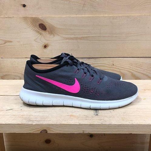 Nike Free-Run Athletic Sneakers Women's Size 10