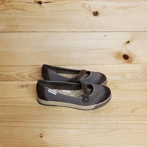 Airwalk Sandals Women's Size 7