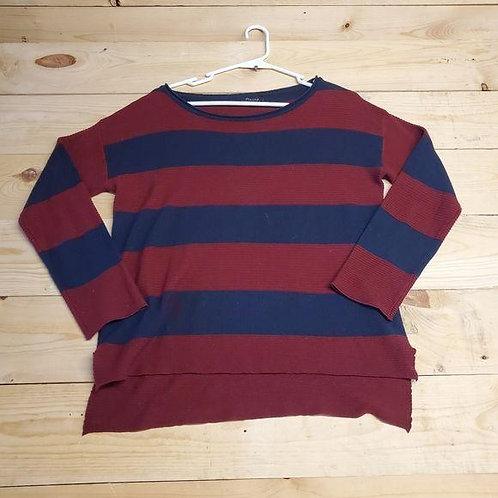 Timing Sweater Women's M