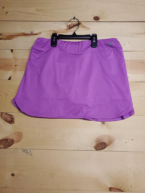 New Balance Girls Skirt XL?