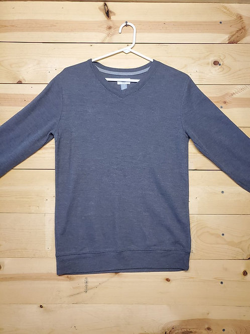 Old Navy V-Neck Sweater Men's Long Sleeve Size XL