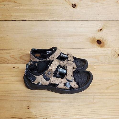 Foot Joy Cooljoys Golf Sandals Men's Size 7