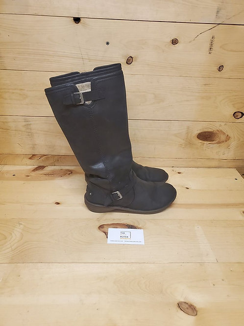 UGG 1003335 Tupelo Women's Shoes Size 8