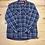 Thumbnail: Wrangler Insulated Flannel Men?s Small