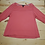 Thumbnail: INC Woman Long Sleeve Women?s XL