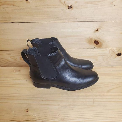 LL Bean Trail Riding Boots Women's Size 8.5