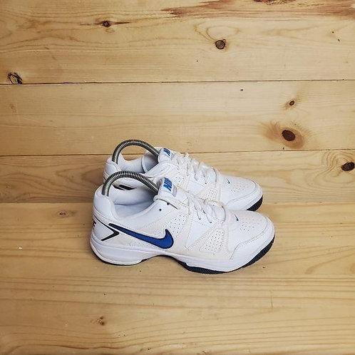 Nike City Court 7 Shoes Men's Size 7.5