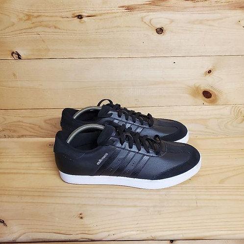 Adidas Adicross V Spikeless Golf Shoes Men's 12
