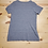 Thumbnail: Adidas Indiana V-Neck Women?s XL