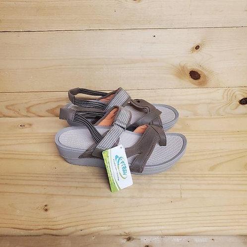 BareTraps Brinley Sandals Women's Size 7