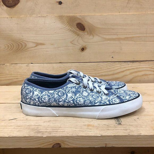 Sperry Top-Sider Sneakers Women's Size 5.5
