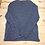 Thumbnail: Apt 9 Sweater Men?s XXL