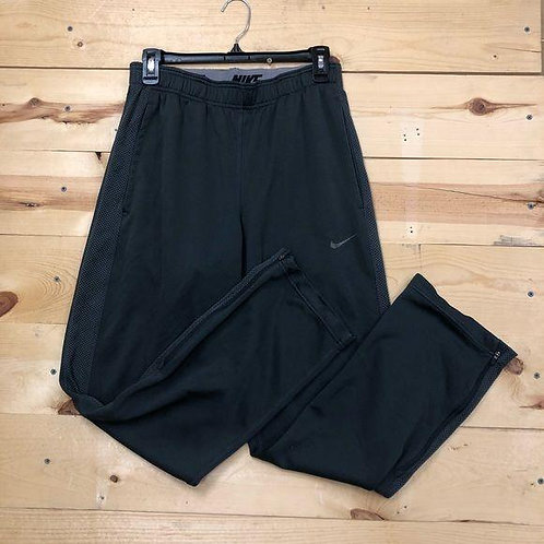 Nike Dri-Fit Sweatpants Men's Small