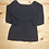 Thumbnail: Ann Taylor Long Sleeve Women?s Large