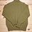 Thumbnail: Thane HYDRAknit Wool Sweater Women?s Medium
