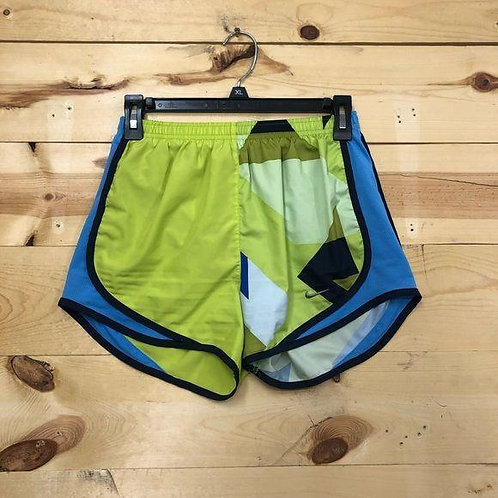 Nike DriFit Running Shorts Mens XS