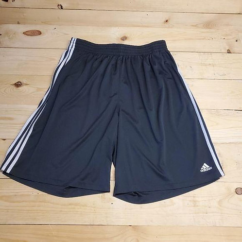 Adidas Basketball Shorts Men's 3XL