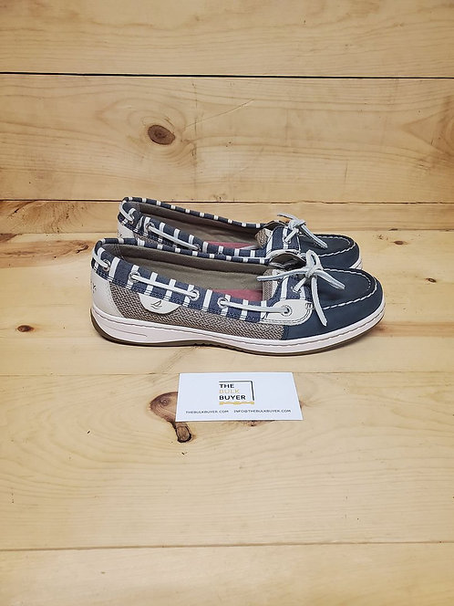Sperry 61428 Women's Shoes Size 7.5
