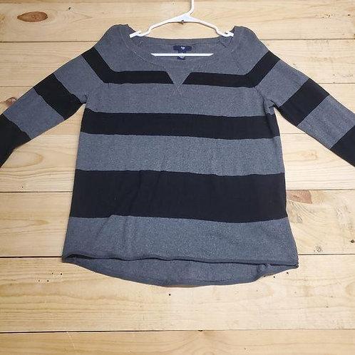 GAP Sweater Women's Medium