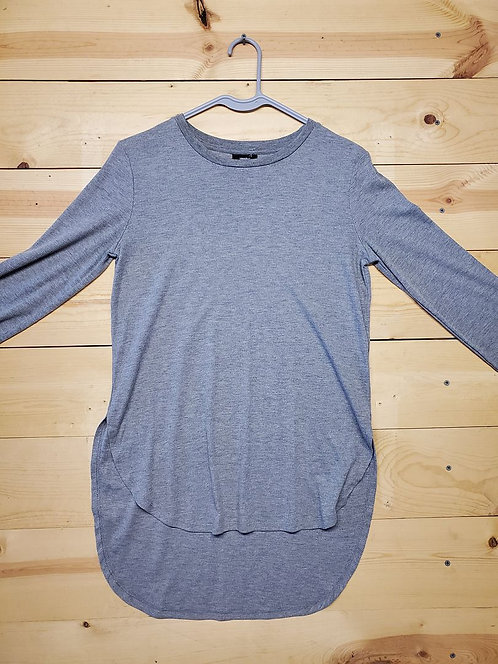 Mossimo Supply Co. Women's Long Sleeve Size S