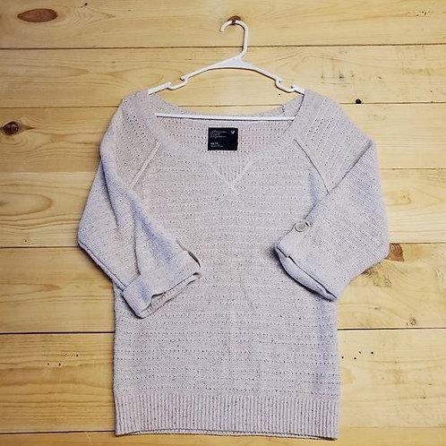 American Eagle Sweater Women's XS