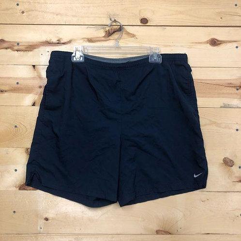 Nike Dri-Fit Athletic Shorts Men's Large