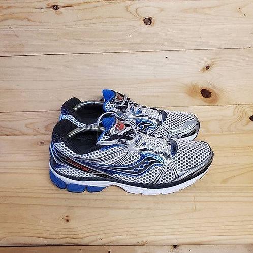 Saucony Guide 5 Shoes Men's Size 12