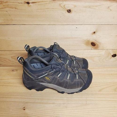 Keen Targhee II Waterproof Men's Size 8.5